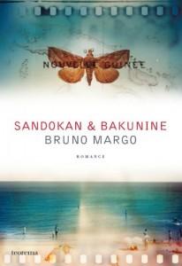 Baixar Sandokan e Bakunine pdf, epub, eBook
