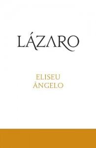 Baixar Lázaro pdf, epub, ebook