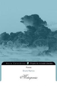Baixar Metapoesia pdf, epub, eBook