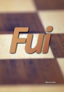 Baixar FUI pdf, epub, ebook