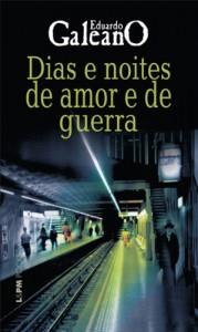 Baixar Dias e Noites de Amor e Guerra pdf, epub, eBook