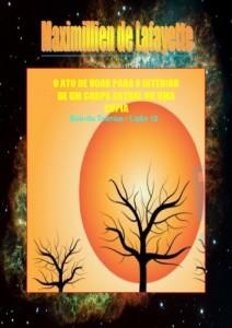 Baixar O ato de voar para o interior de um corpo astral ou uma Cópia. Bari-du Técnica / Lição 12 pdf, epub, eBook