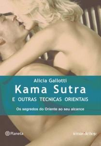 Baixar Kama Sutra e outras técnicas orientais pdf, epub, eBook