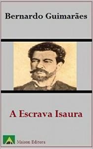 Baixar A Escrava Isaura (Ilustrado) (Literatura Língua Portuguesa) pdf, epub, eBook