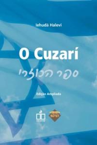 Baixar O Cuzarí pdf, epub, eBook
