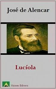 Baixar Lucíola (Ilustrado) (Literatura Língua Portuguesa) pdf, epub, eBook