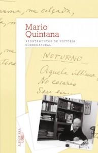 Baixar Apontamentos de história sobrenatural pdf, epub, eBook