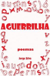 Baixar A Guerrilha pdf, epub, eBook