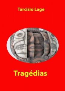 Baixar Tragédias pdf, epub, eBook