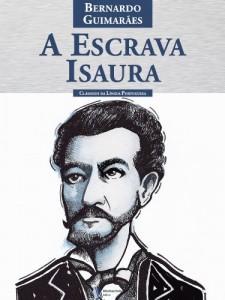 Baixar A Escrava Isaura pdf, epub, eBook
