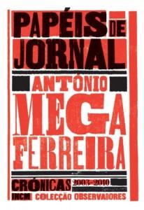 Baixar Papéis de Jornal pdf, epub, eBook