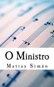 Baixar O Ministro pdf, epub, ebook