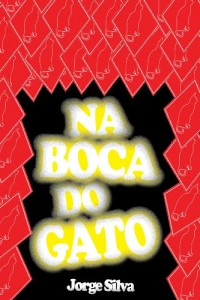 Baixar Na Boca do Gato pdf, epub, ebook