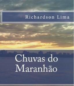 Baixar Chuvas do Maranhão pdf, epub, eBook