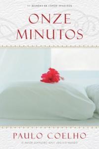 Baixar Onze minutos pdf, epub, eBook