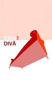 Baixar Davi no Divã pdf, epub, ebook