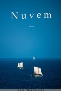 Baixar Nuvem pdf, epub, eBook