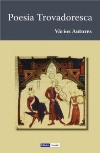 Baixar Poesia Trovadoresca pdf, epub, eBook
