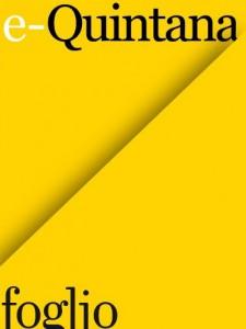 Baixar e-Quintana pdf, epub, ebook