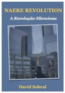 Baixar A Revolução do Silêncio pdf, epub, eBook