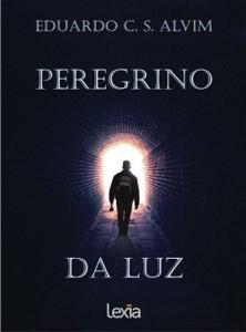 Baixar Peregrino da luz pdf, epub, eBook