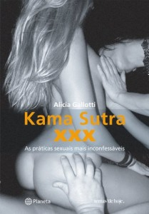 Baixar Kama Sutra XXX pdf, epub, ebook