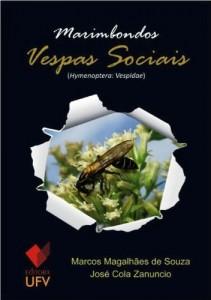 Baixar Marimbondos: vespas sociais (hymenoptera: vespidae) pdf, epub, eBook