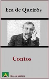 Baixar Contos (Ilustrado) (Literatura Língua Portuguesa) pdf, epub, eBook