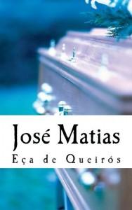 Baixar José Matias pdf, epub, ebook