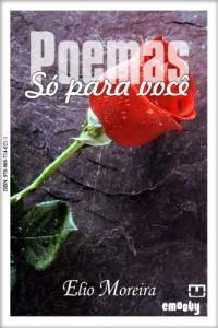 Baixar Poemas só para você pdf, epub, ebook