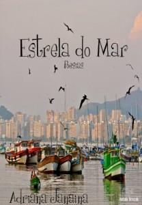 Baixar Estrela do Mar pdf, epub, eBook