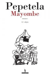Baixar Mayombe pdf, epub, eBook