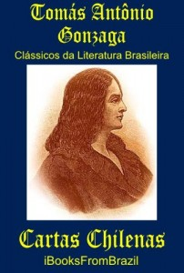 Baixar Cartas Chilenas (Great Brazilian Literature Livro 6) pdf, epub, eBook
