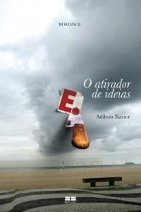 Baixar E. O atirador de ideias pdf, epub, ebook