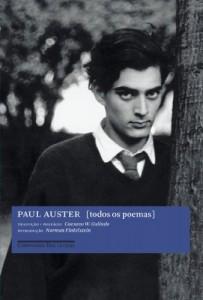 Baixar Todos os poemas pdf, epub, eBook