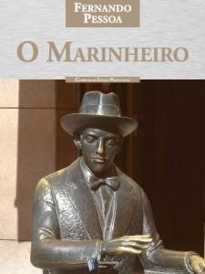 Baixar O Marinheiro pdf, epub, eBook