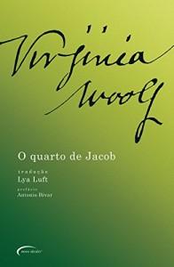 Baixar Quarto de Jacob pdf, epub, eBook