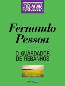 Baixar O Guardador de Rebanhos (Biblioteca Essencial da Literatura Portuguesa Livro 18) pdf, epub, eBook