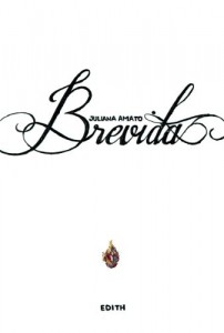 Baixar Brevida pdf, epub, eBook