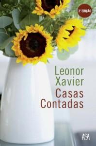 Baixar Casas Contadas pdf, epub, eBook