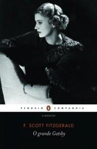 Baixar O grande Gatsby pdf, epub, eBook