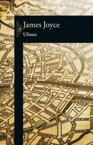 Baixar Ulisses pdf, epub, eBook