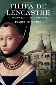 Baixar Filipa de Lencastre pdf, epub, eBook