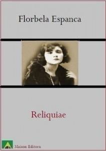 Baixar Reliquiae (Literatura Língua Portuguesa Livro 1) pdf, epub, eBook