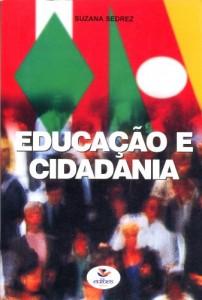 Baixar Educação e Cidadania pdf, epub, eBook
