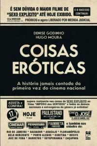 Baixar Coisas eróticas pdf, epub, eBook