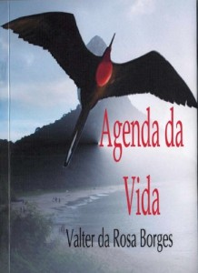 Baixar Agenda da Vida pdf, epub, eBook