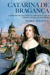 Baixar Catarina de Bragança pdf, epub, eBook