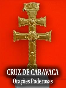 Baixar Cruz de Caravaca – Orações Poderosas pdf, epub, eBook