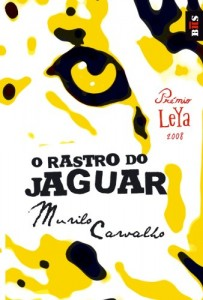 Baixar O Rastro do Jaguar pdf, epub, eBook